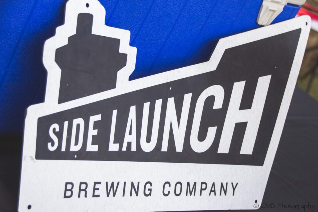 Sidelaunch Brewing Co